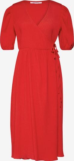 GLAMOROUS Kleid 'CK5712' in rot, Produktansicht