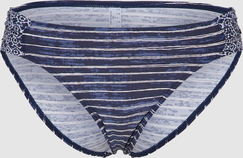 ESPRIT Bikini Hose 'DONNA BEACH'