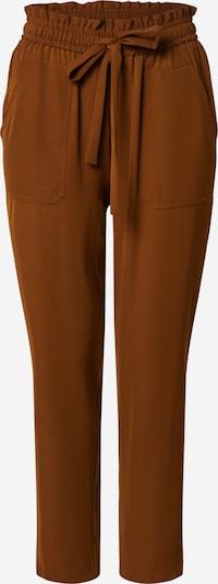 Soyaconcept Spodnie 'Gabi 3' w kolorze karmelowym, Podgląd produktu
