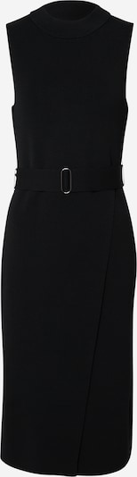 Forever New Kleid 'Sophia' in schwarz, Produktansicht