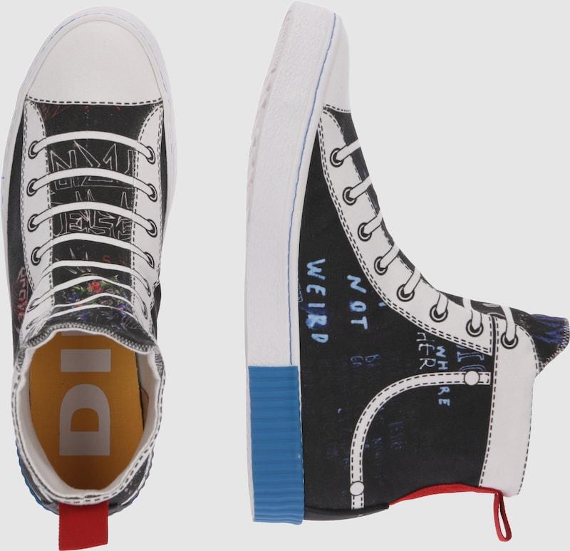 DIESEL Sneaker 'IMAGINEE MID MID MID ON' 070f17
