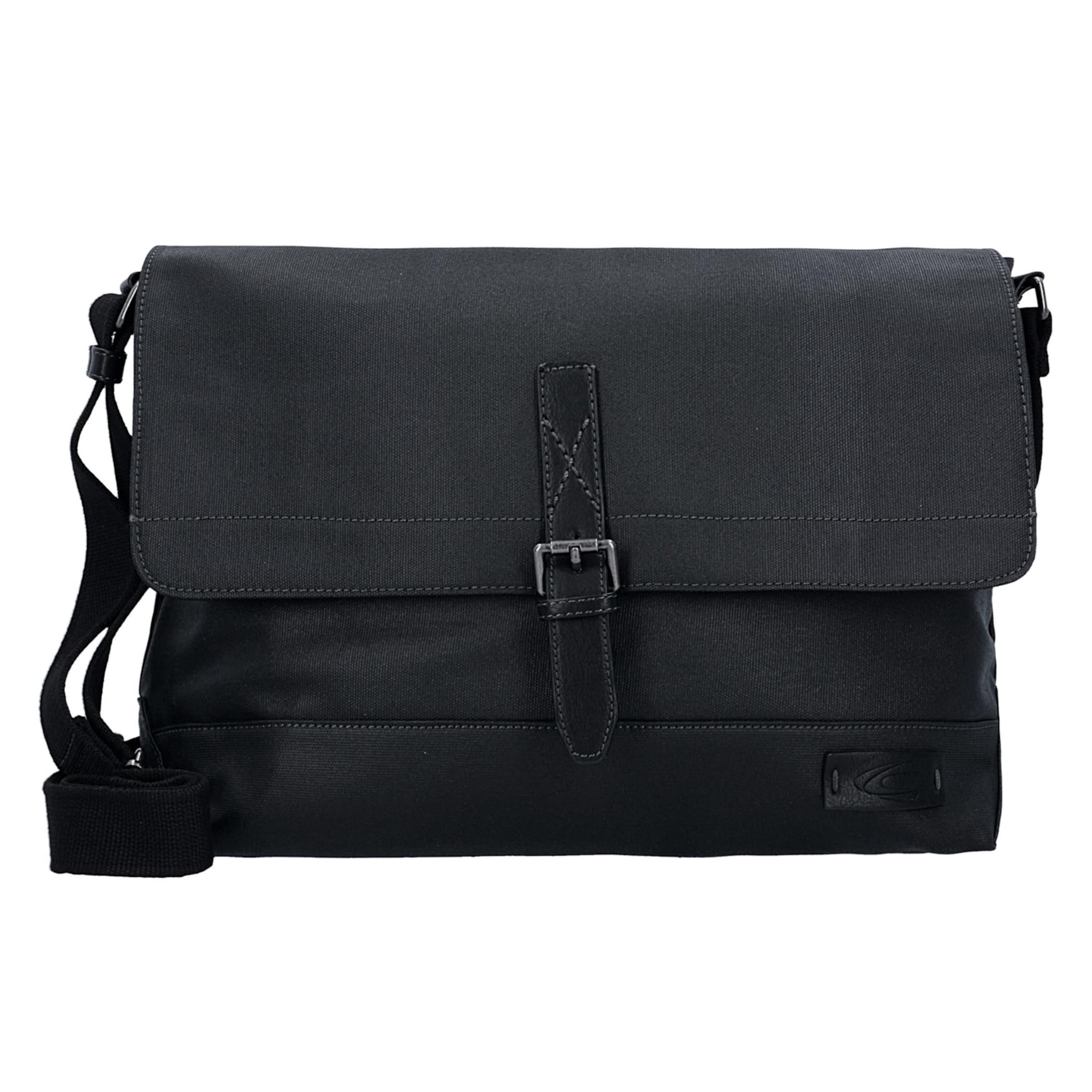 CAMEL ACTIVE Messenger 'Bali' mit Laptopfach, 38 cm
