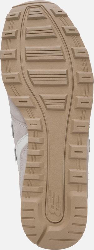 new WR996-BM-D balance WR996-BM-D new Sneaker Verschleißfeste billige Schuhe 4aabf7
