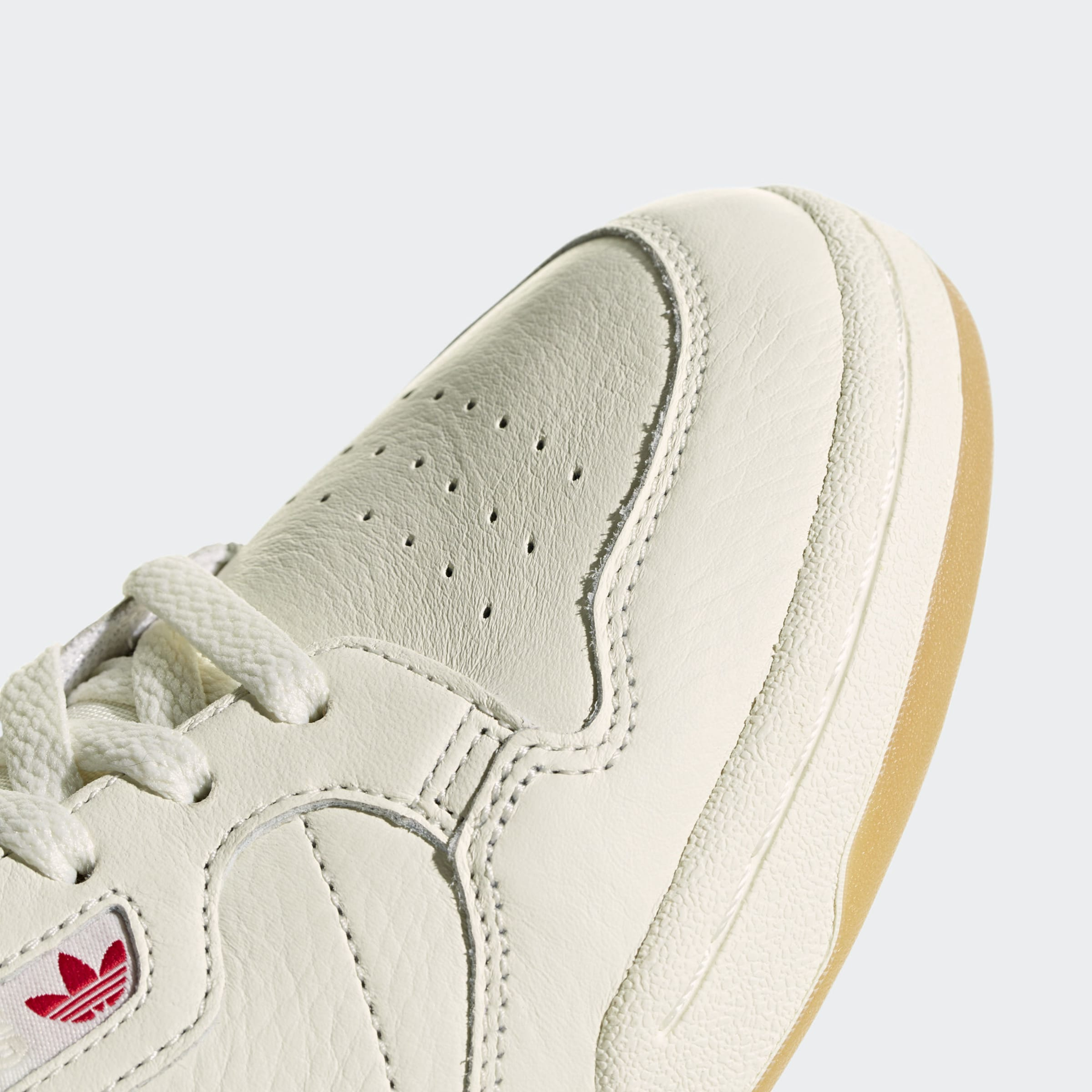80' 'continental Sneaker Adidas Rroqxdw Offwhite In Originals wXP8kn0O
