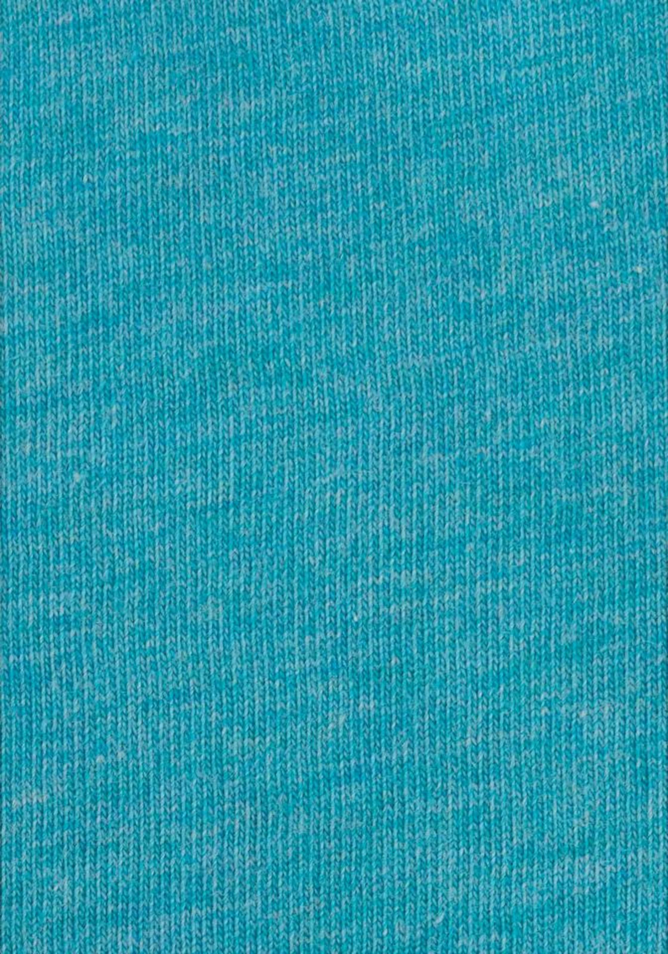 Spielfrei Versand ARIZONA Nachthemd Online Einkaufen Austrittsspeicherstellen snUDOYJM