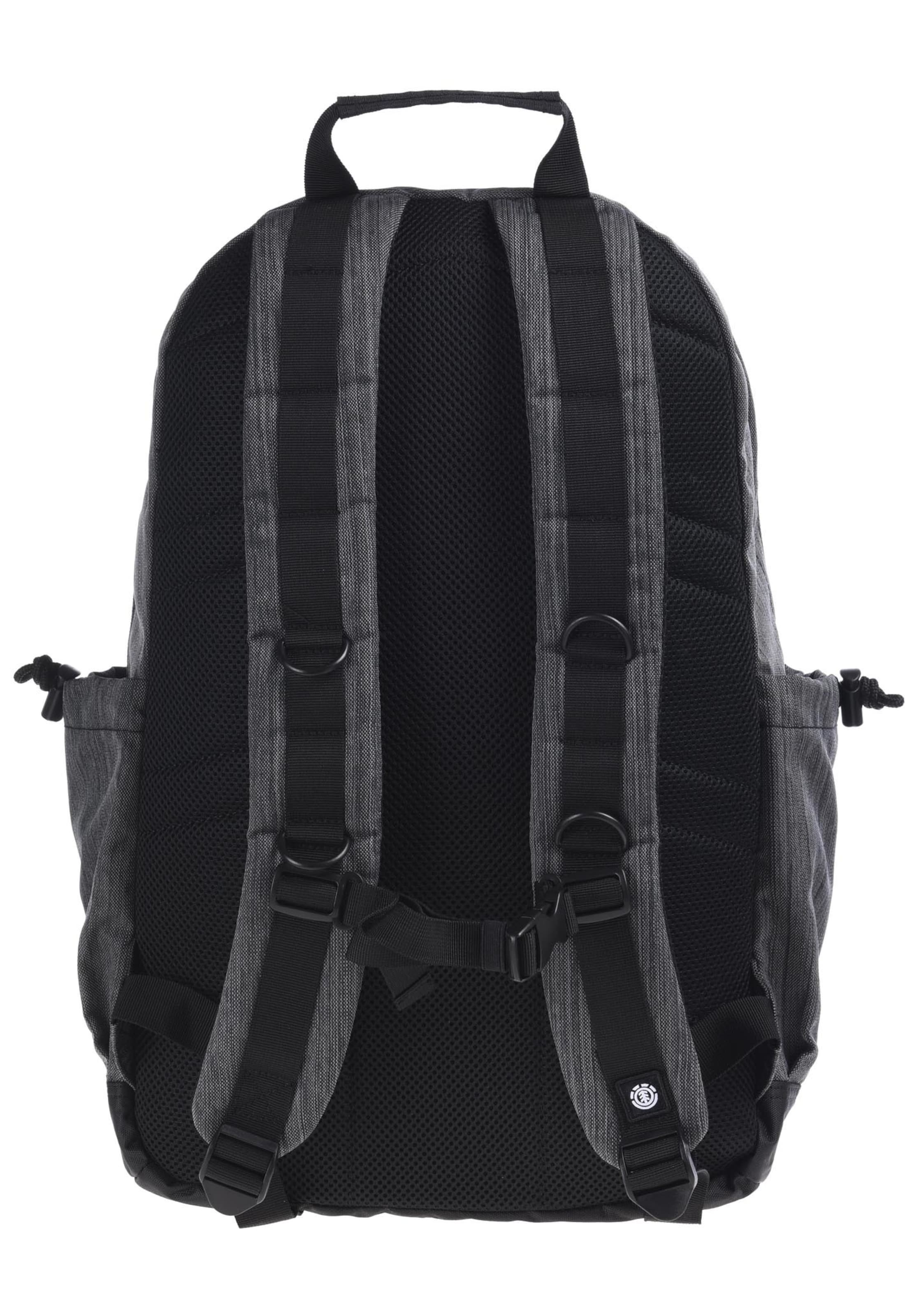 In Rucksack Element Graumeliert 'cypress 26l' ZTiuOPkX