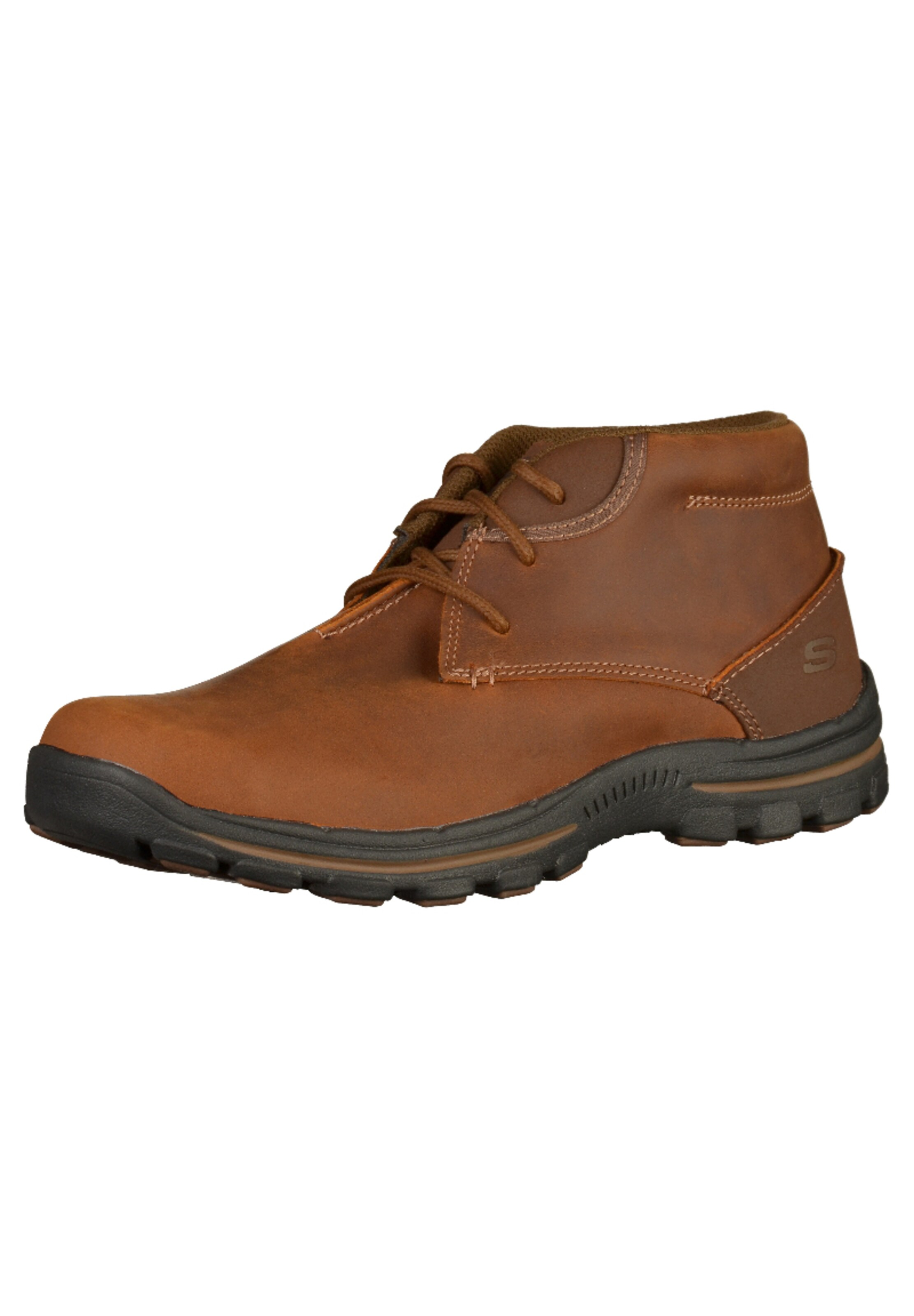 Haltbare Mode billige Schuhe SKECHERS | Halbschuhe Schuhe Gut getragene Schuhe