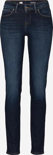 Džinsai 'Milan' iš TOMMY HILFIGER , spalva - tamsiai (džinso) mėlyna, Prekių apžvalga