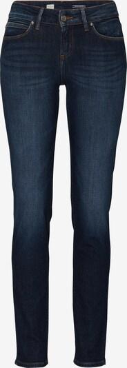 TOMMY HILFIGER Jeans 'Milan' in blue denim, Produktansicht