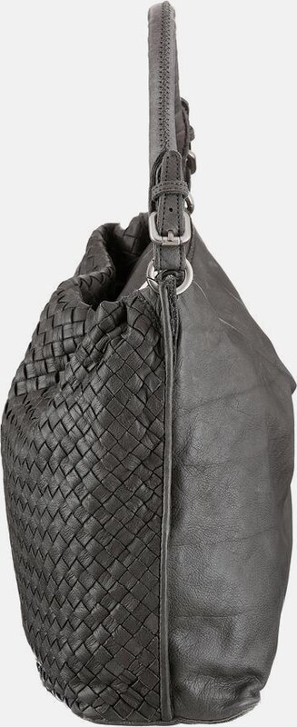 Marc O'Polo 'Eight Weave' Schultertasche 36 cm