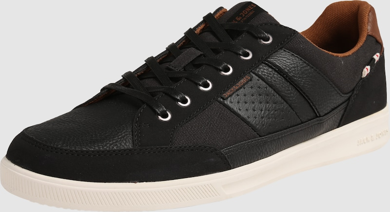 JACK & JONES Sneakers 'JJWayne'
