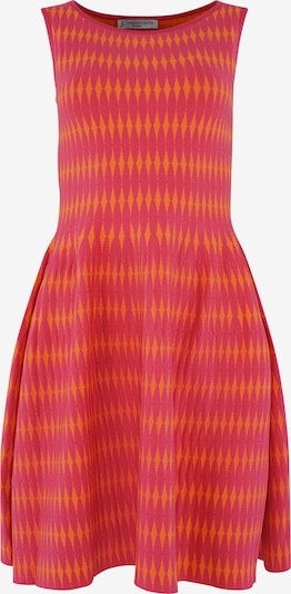THOMAS RATH Zomerjurk ' Korfu ' in de kleur Sinaasappel / Pink, Productweergave
