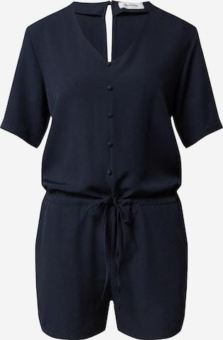 modström Jumpsuit 'Simone' in Blauw