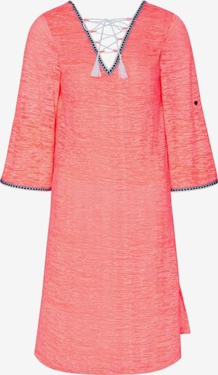 neon-rózsaszín CHIEMSEE Sportruha, Termék nézet