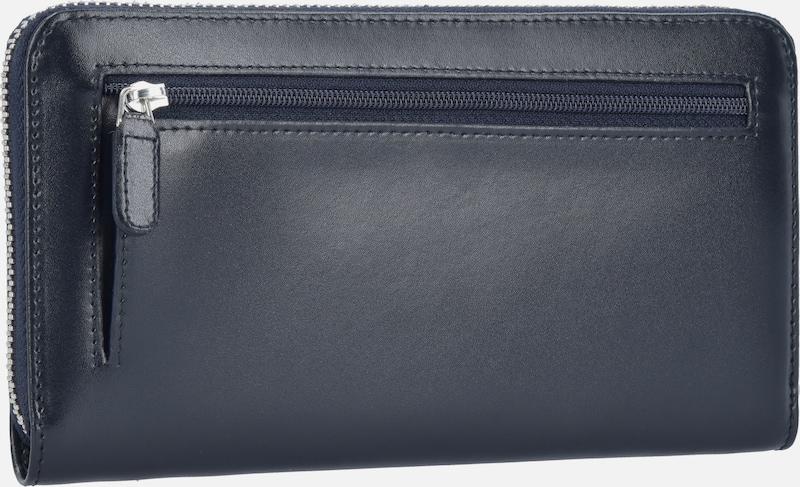 Picard Offenbach Gedbörse Leder 19 cm