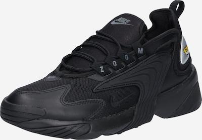 Sneaker low 'Zoom 2K' Nike Sportswear pe negru, Vizualizare produs