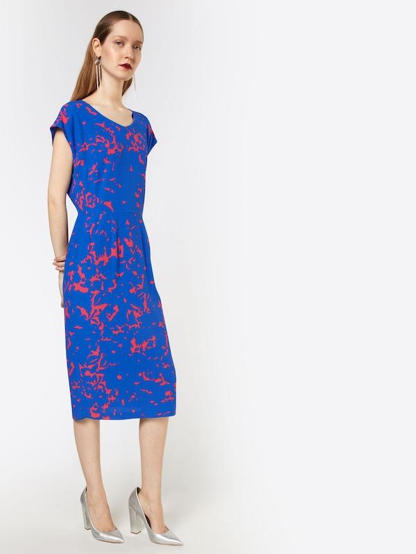 Tiger of Sweden Kleid 'CADY' 'CADY' 'CADY' in blau   Rosa  Neu in diesem Quartal 8b981f