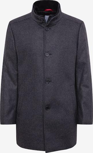 Palton de iarnă 'CIOXFORD' CINQUE pe albastru, Vizualizare produs