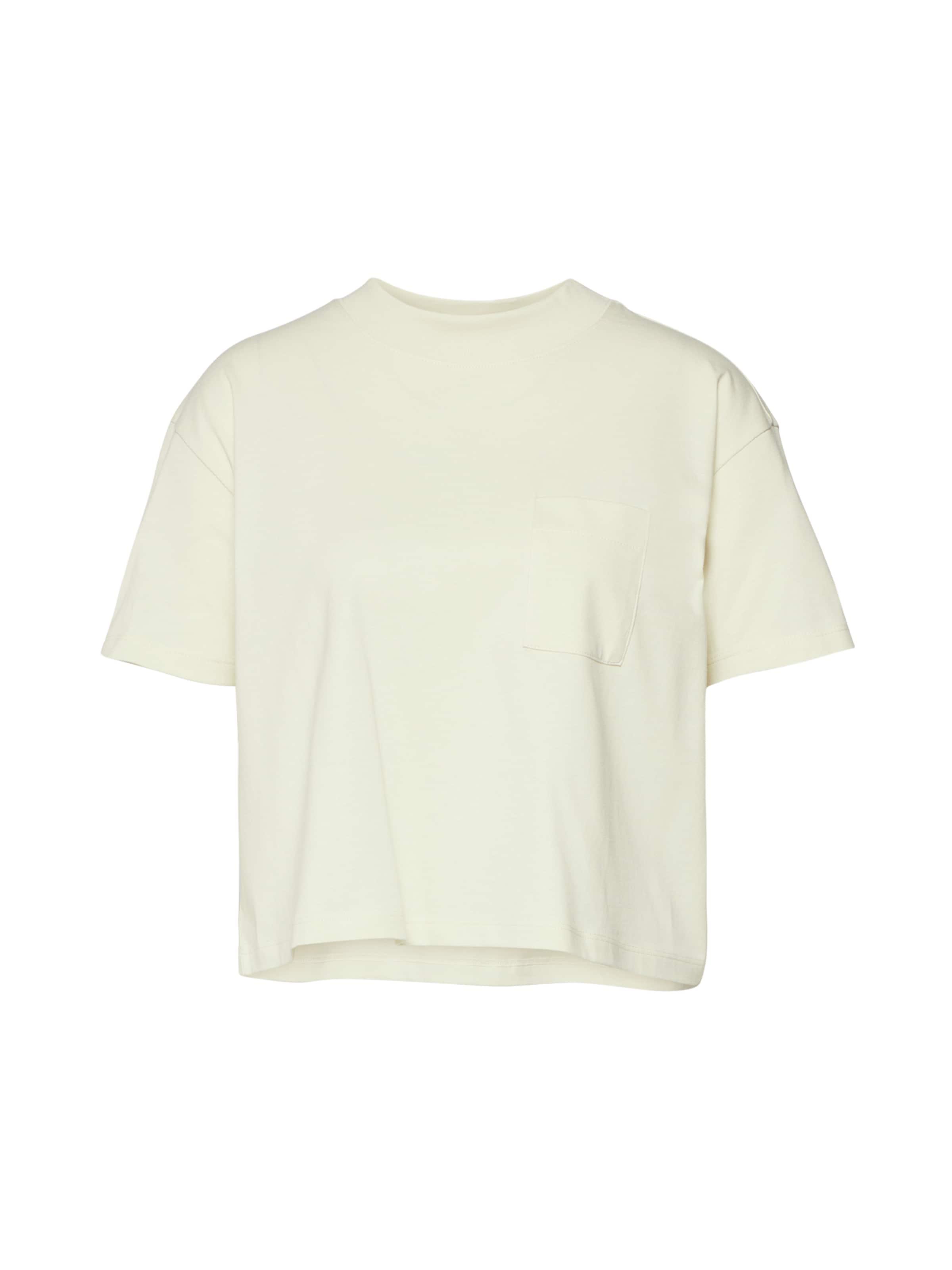 En Clair shirt Jaune 'jackie' T Edited ilZXuOkPwT