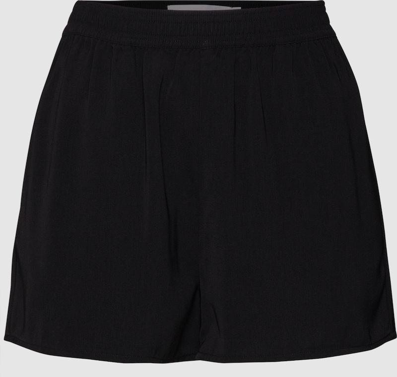 IVYREVEL IVYREVEL IVYREVEL Shorts in schwarz  Große Preissenkung dc670f