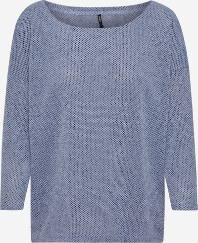 ONLY Pullover 'onlALBA' in hellblau, Produktansicht