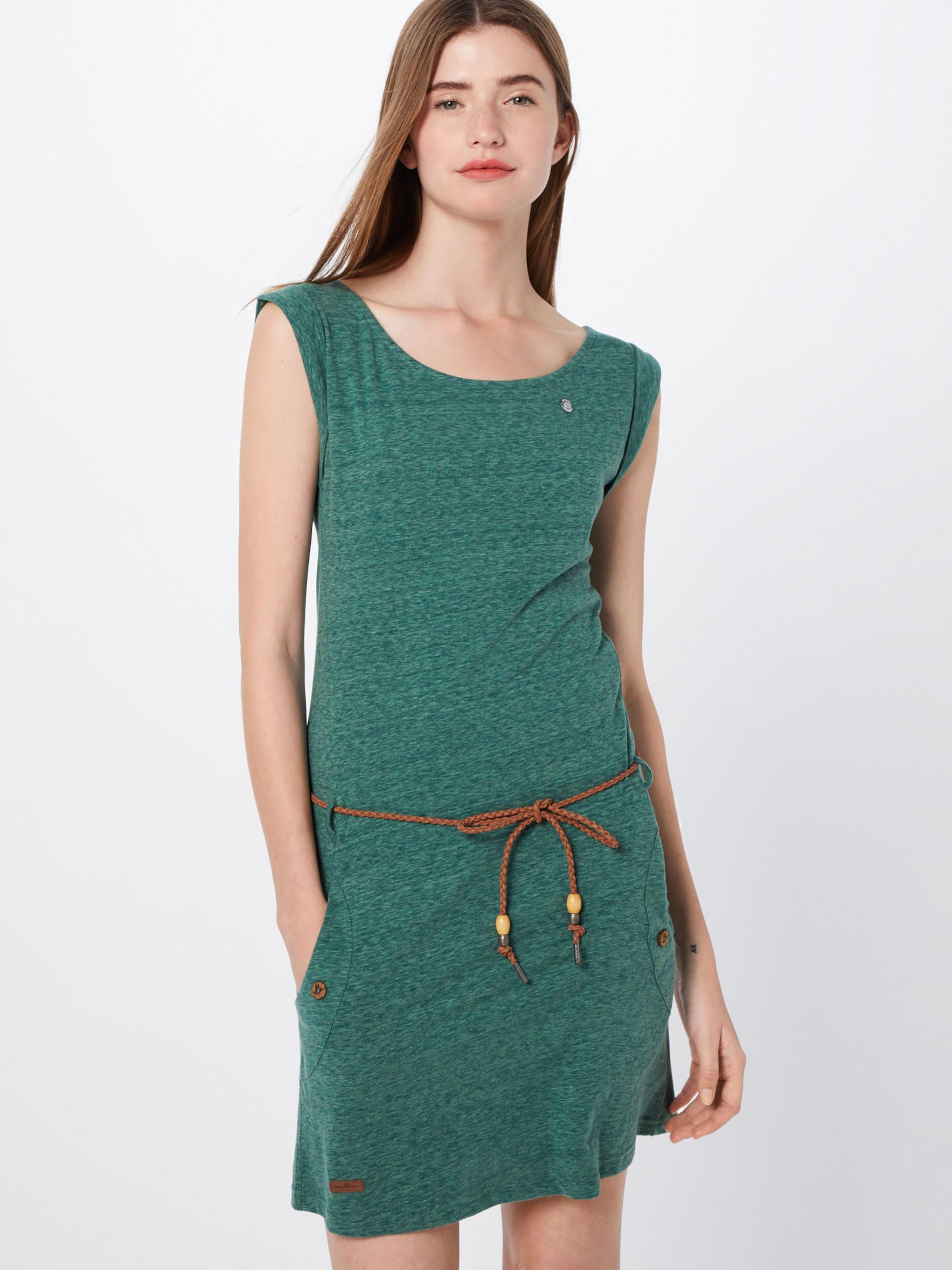 En Vert Robe Robe En Vert Ragwear 'tag' 'tag' Ragwear OkZTXiwuP