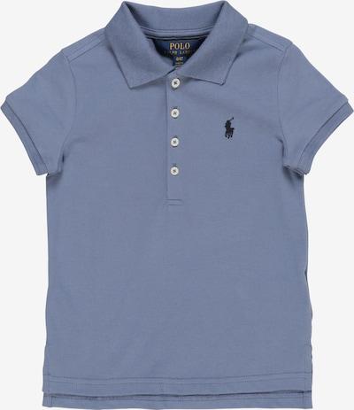 POLO RALPH LAUREN Koszulka 'CARSON' w kolorze niebieskim, Podgląd produktu