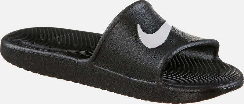 Nike Sportswear Pantoletten Pantoletten Sportswear 'WMNS KAWA SHOWER' 9dc0e3