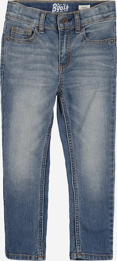 OshKosh Jeans 'Core Skinny Jean Indigo Bright' in blue denim, Produktansicht