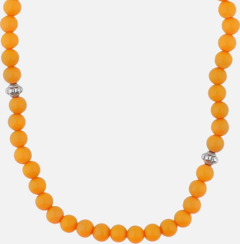 ESPRIT Halskette 'EENL10349J420'