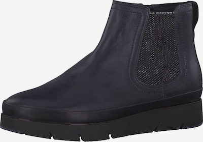 TAMARIS Chelsea Boot in nachtblau, Produktansicht