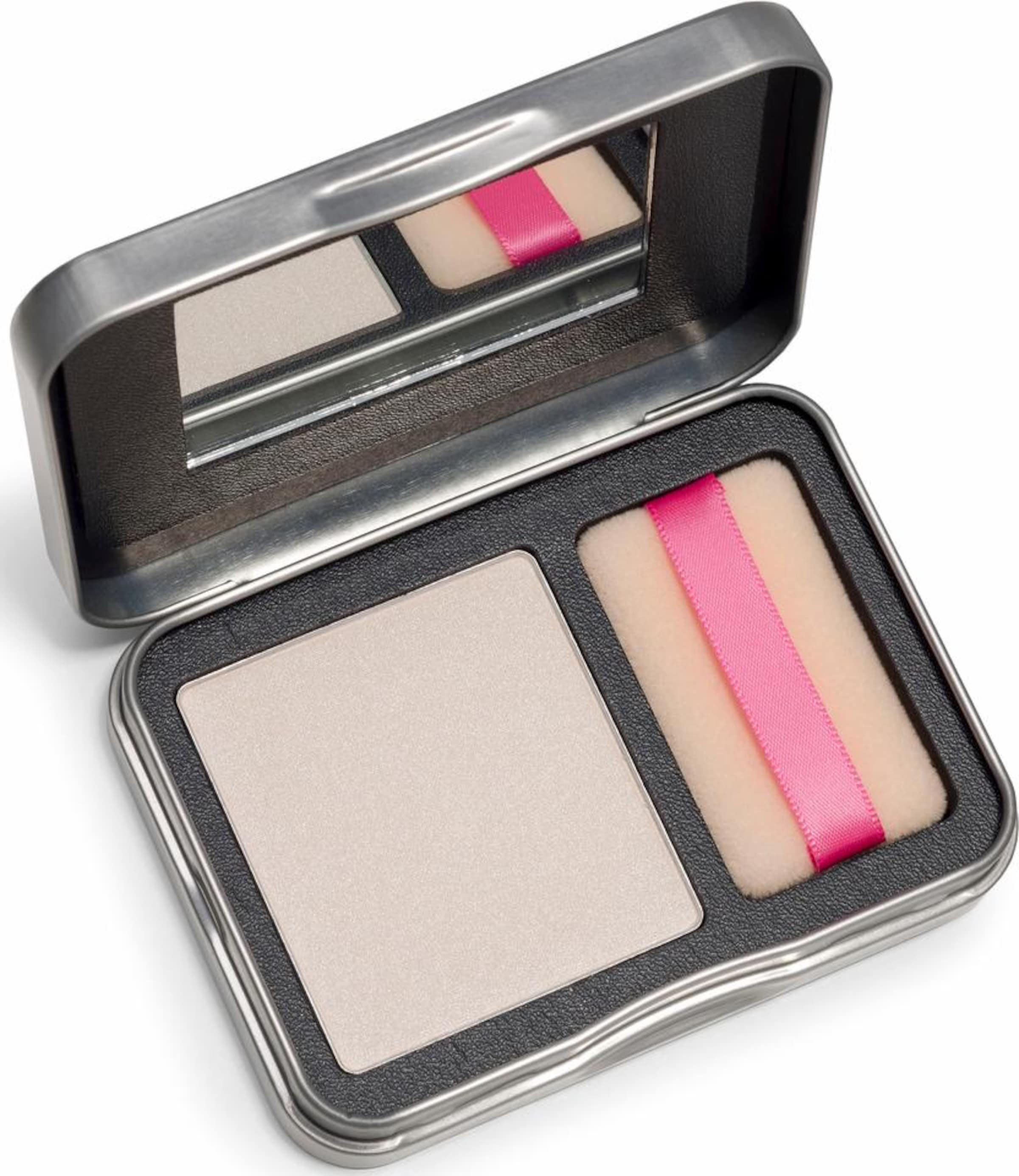 youstar 'Bronzer & Highlighter', Schmink-Set