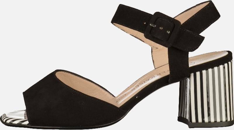 Haltbare Mode billige Schuhe PETER KAISER | Sandalen Schuhe Schuhe Schuhe Gut getragene Schuhe d0b247