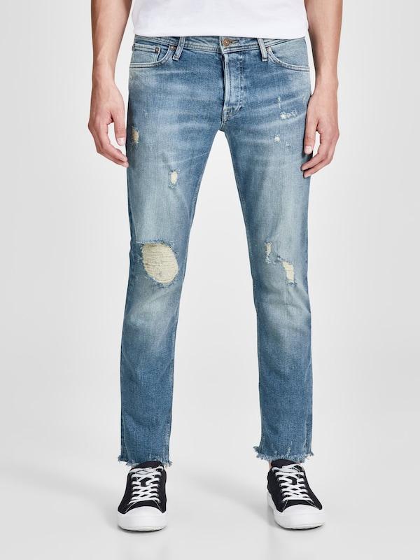 Jackamp; Jeans Blauw Jones In xBerdCWo