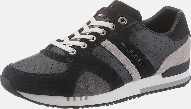 TOMMY HILFIGER Sneaker 'New Iconic'