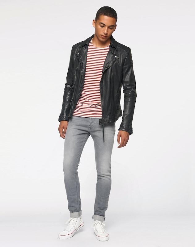 DIESEL Jeans 'Tepphar'