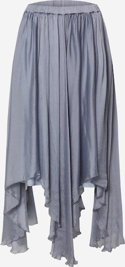 Mes Demoiselles Suknja '20S_Alizee' u plava, Pregled proizvoda