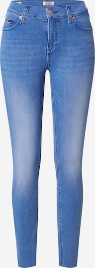 Tommy Jeans Traperice u plava, Pregled proizvoda