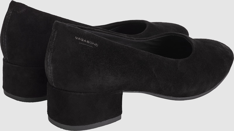VAGABOND SHOEMAKERS Pumps 'Jamilla'