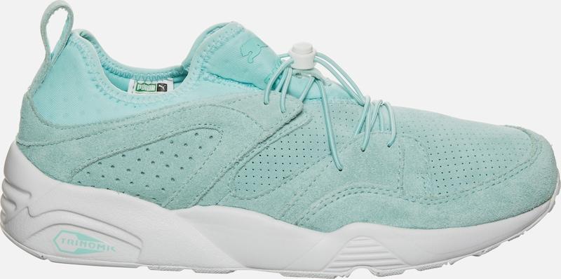 PUMA Soft Sneaker  Blaze of Glory Soft PUMA 8e0e3c