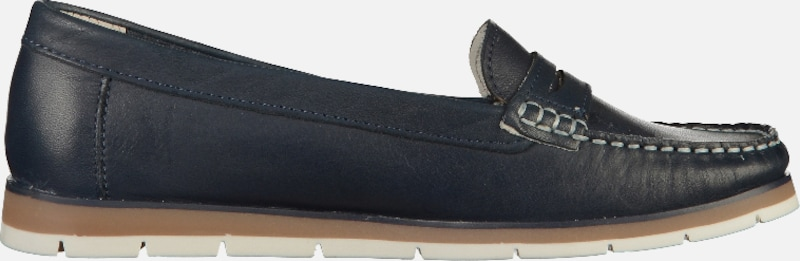 Haltbare Mode billige Schuhe MARCO TOZZI | Slipper Schuhe Gut Gut Schuhe getragene Schuhe d90c26