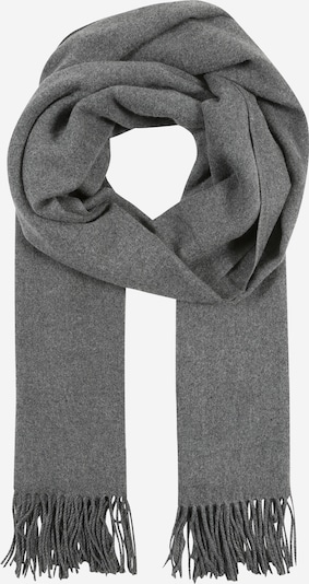 CODELLO Scarf 'NOS' in grey mottled, Item view