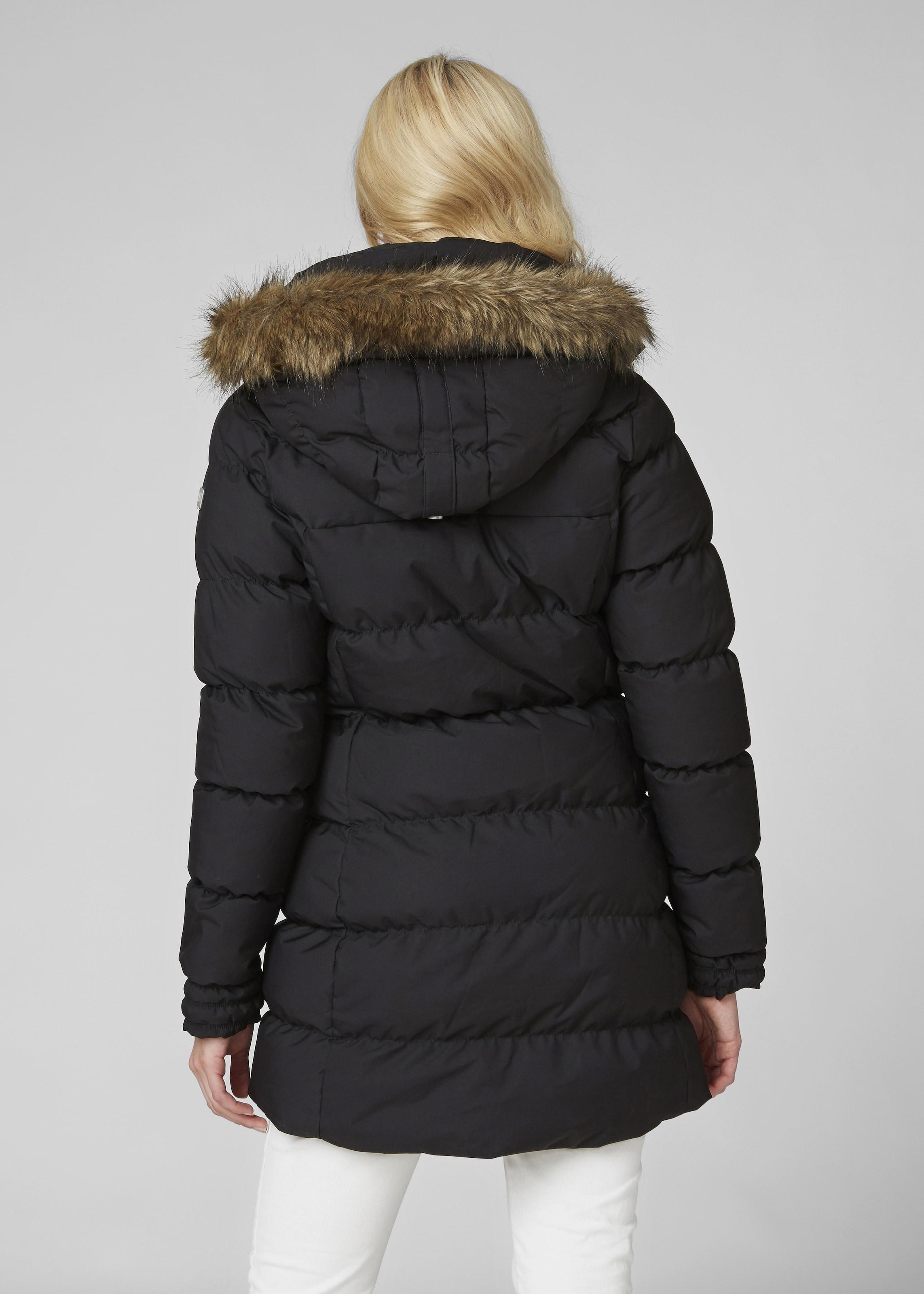 Shop Für Online HELLY HANSEN Mantel Genießen Günstig Online Verkauf Outlet-Store Freiraum 100% Original Rabatt Nicekicks rUwGq