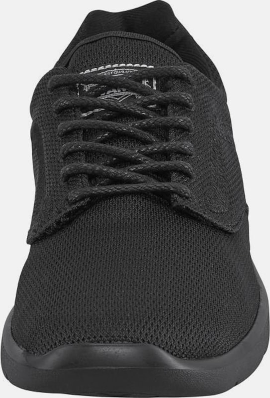 VANS Sneaker 'Iso 1.5'