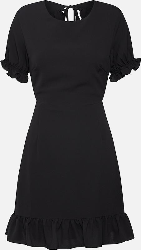 Glamorous Glamorous Robe Robe En En 'ea0166' Robe 'ea0166' Noir Glamorous 'ea0166' Noir j54ARL3