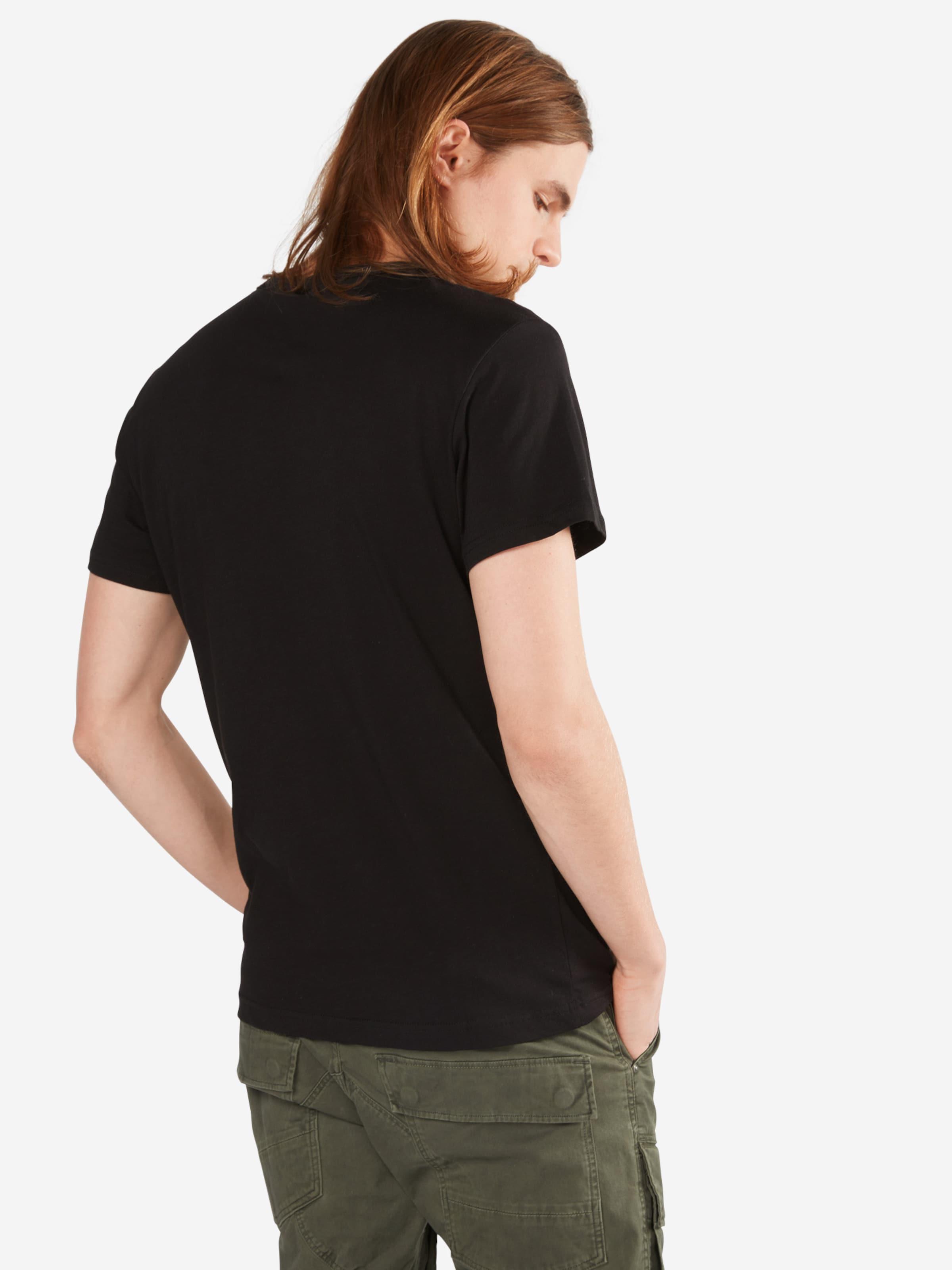 G-STAR RAW T-Shirt 'Holorn r t s/s' Besuchen Neue Online Günstiger Preis Gibt Verschiffen Frei Günstig Kauft Niedrigen Versand tG2k5a4CY