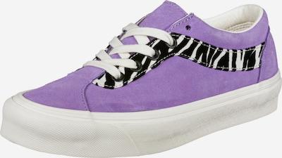 Sneaker low 'Bold Ni' VANS pe mov deschis / negru / alb, Vizualizare produs