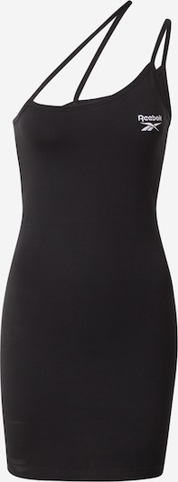 Reebok Classic Jurk in de kleur Zwart, Productweergave