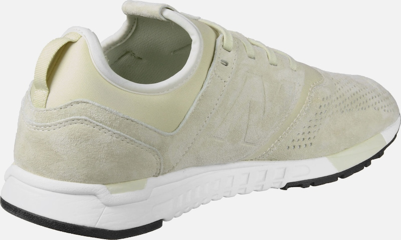 Vielzahl balance von Stilennew balance Vielzahl Sneaker 'MRL247'auf den Verkauf 594770