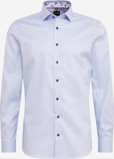 OLYMP Biznis košeľa - modré, Produkt